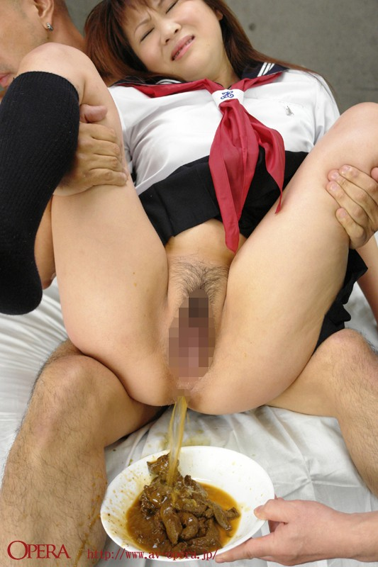 Photos and other amusements Dailymotion japan busty massage