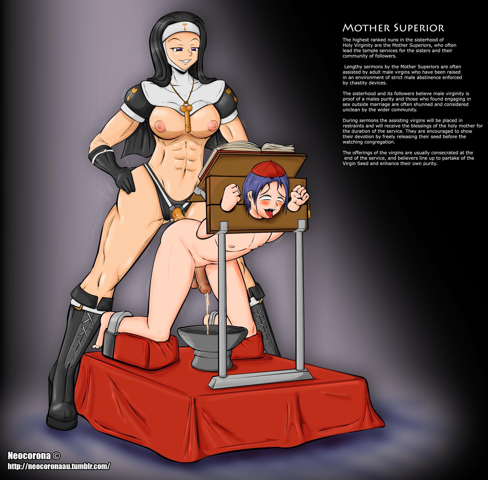 porn video 2020 Anime lesbians fucking in prison